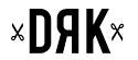 Dorko