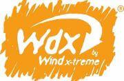 Wind w-treme