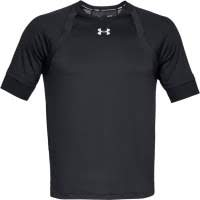 Under Armour HEXDELTA SHORTSLEEVE