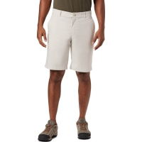 Columbia Outdoor Elements Chambray Short