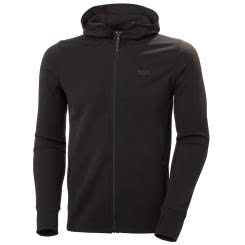 Helly Hansen POWER STRETCH PRO GLACIER HOOD