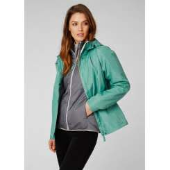 Helly Hansen W SQUAMISH 2.0 CIS JACKET