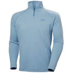 Helly Hansen VERGLAS 1/2 ZIP