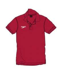 Speedo Polo Shirt(UK)