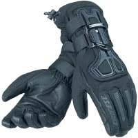 Dainese D-IMPACT 13 D DRY Gloves