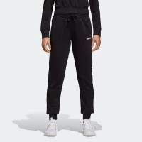 Adidas Essentials Solid Pant