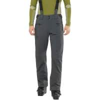 Salomon Force Pant M