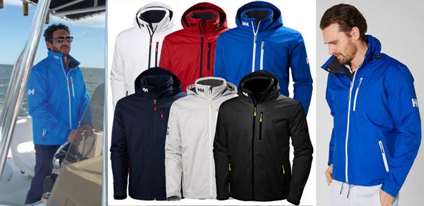 3da5d6186a A kabát elérhető Kapucnis és kapucni nélküli, valamint férfi és női  verziókban.